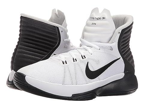 sports shoes 9461d cf847 Nike Prime Hype DF 2016