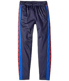 Heritage Warmup Pants (Big Kids)
