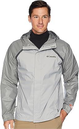 OutDry Hybrid Jacket