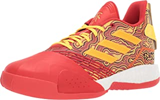Best tracy mcgrady shoes Reviews