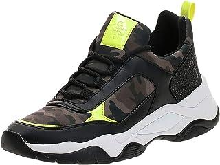 حذاء رياضي فرانكي للنساء من جيس