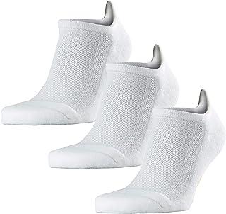 FALKE Ankle Socks (Pack of 3)