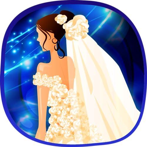 Bridal Shower einladen Karten