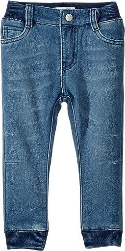 Jogger Pants (Infant)