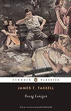 Young Lonigan (Penguin Classics)