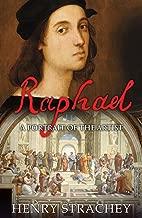 Raphael (English Edition)