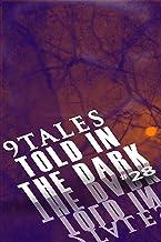 9Tales Told in the Dark 28 (9Tales Dark)