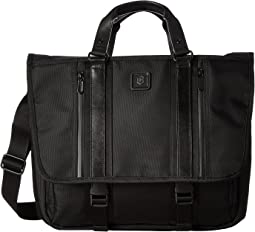Victorinox - Arbat 14'' Expandable Laptop Messenger