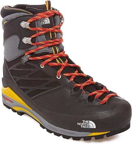 The North Face Face Face M Verto S4k GTX, Chaussures de randonnée Homme db4