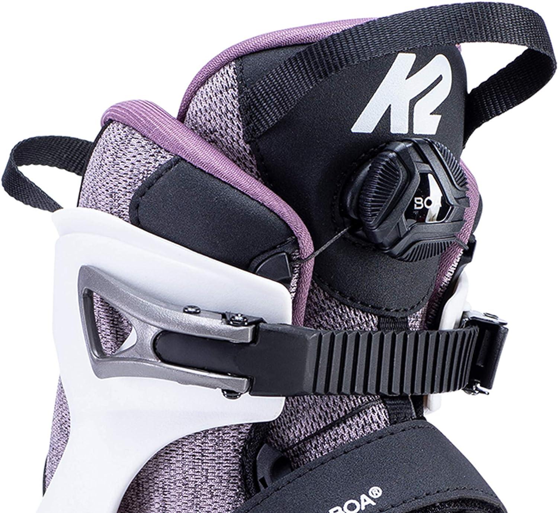 K2 Skate Alexis 80 Boa Inline Skate