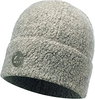 Buff Polar Thermal Fleece Hat