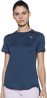 Puma Women's Classic Fit T-Shirt