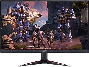 Acer Nitro VG240Y bmiix 23.8