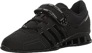 Men's Adipower Weightlift Shoes