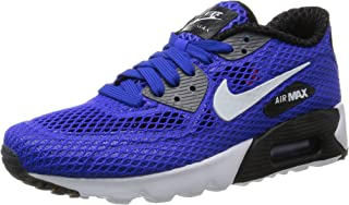 NIKE Men's Air Max 90 Ultra BR Plus QS Running Shoe
