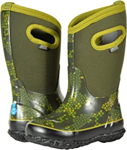 Bogs Kids Classic Axel (Toddler/Little Kid/Big Kid)