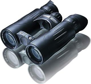 Steiner Wildlife XP 8x44 Fernglas   vielseitig, Ultra HD Optik, größtes Sehfeld   perfekt für Natur,  Tier  und Vogelbeobachtungen, schwarz