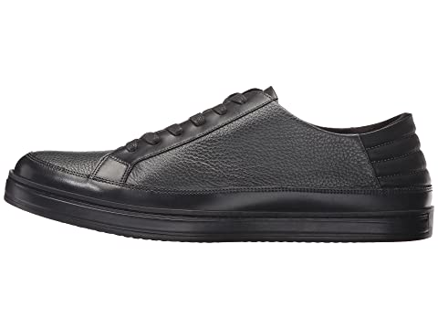Brand York Kenneth Stand Cole New qfncZC