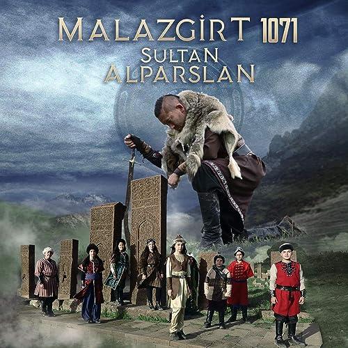 Malazgirt 1071 Kino