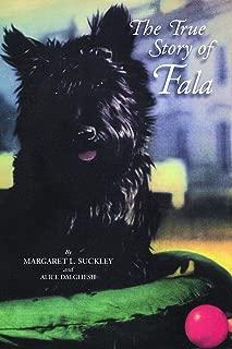 The True Story of Fala
