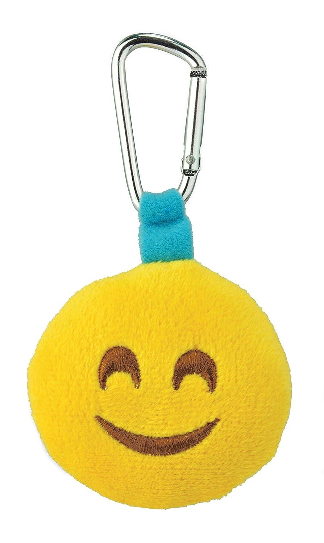 CCVVG1 Rainbow Smiling Poop Emoji Print Backpacks for Girls