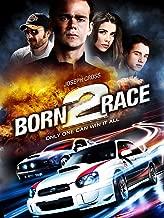 Best born 2 race 2 Reviews