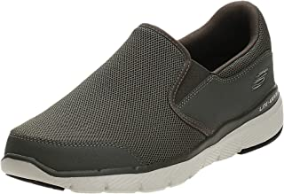 SKECHERS Flex Advantage 3.0, Men's Fitness & Cross Training Shoes