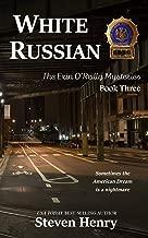 russian velvet 3