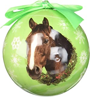 secret santa gifts for horse lovers