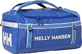 Hh New Classic Duffel Bag L