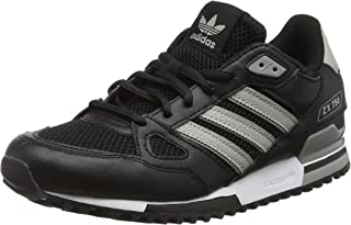 basket adidas zx 750 grise