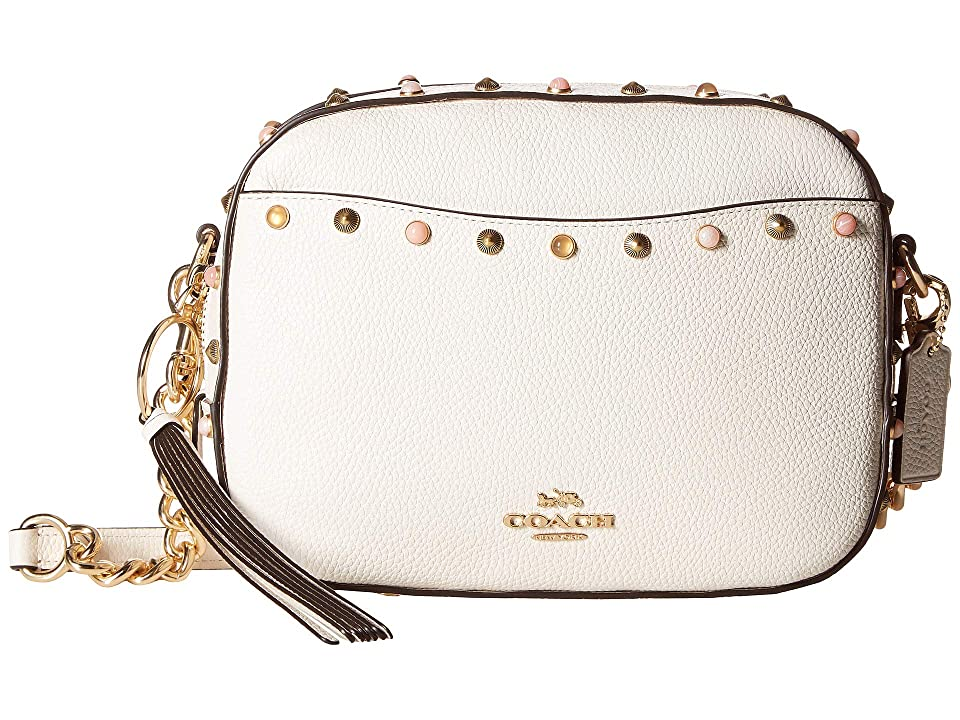 COACH 4659862_One_Size_One_Size