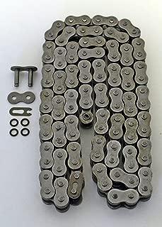 Kawasaki KZ750-G LTD II O Ring Chain 530x106 L