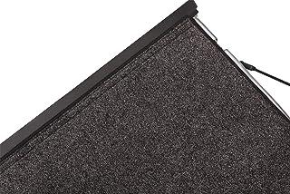 """BedRug XLT Mat XLTBMQ15SCS fits 15+ F-150 5'5"""" BED"""