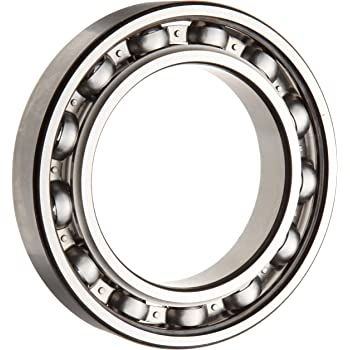Double Shielded NTN   6207ZZC3//EM C3 Clearance Electric Motor Quality Steel Cage NTN Bearing 6207ZZC3//EM Single Row Deep Groove Radial Ball Bearing 72 mm OD 17 mm Width 35 mm Bore ID