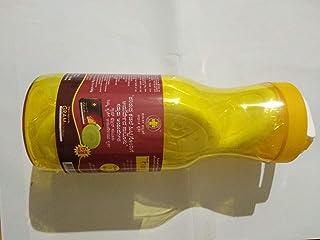 Sadguru Ayurveda Gram Flour Soap Pack Of 6