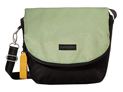 Sherpani Milli (Jaden) Bags