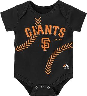 MMSSsJQ6 Hockey Mom Baby Newborn Infant Creeper Sleeveless Romper Bodysuit Rompers Jumpsuit