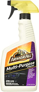 Armor All Multi-Purpose Cleaner (16 fl. oz.) (Case of 6)