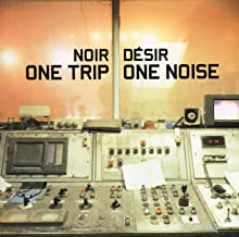 Mejor Yann Tiersen La Noyée