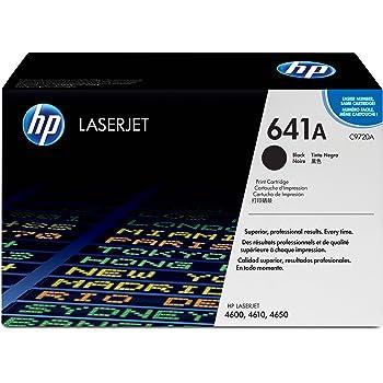 Nero Hewlett Packard CF310A Toner Laser
