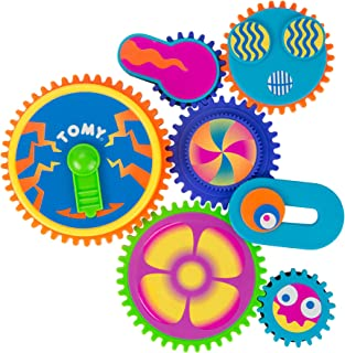 Best tomy gearation refrigerator magnets Reviews
