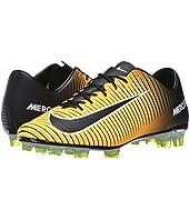 Nike - Mercurial Veloce III FG