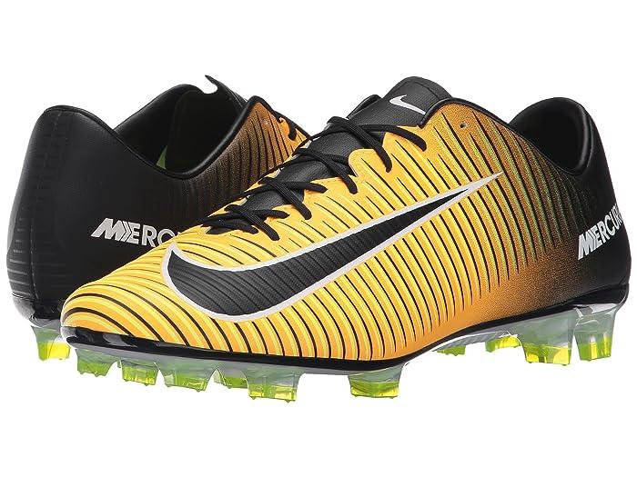 7181e3e5a Nike Mercurial Veloce III FG at 6pm