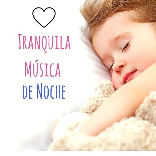 Cancion de Cuna para Dormir y Relajarse Bebes by Buenas Noches Veliz ...