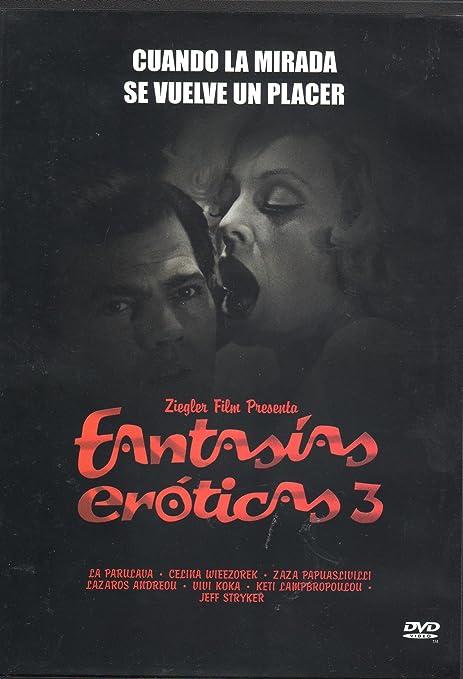 Erot filme .Fantezii countdown.top100.winespectator.com