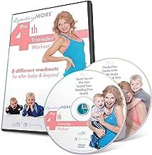 Pregnancy Workouts Dvd