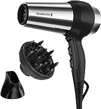 Remington Impact Resistant Hair Dryer, D4200