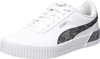 PUMA Carina Untamed Damen Sneaker