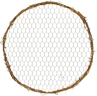 Best wire circle frame Reviews